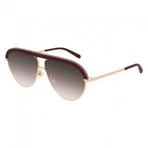 STELLA MCCARTNEY SC0207S 003