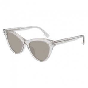 STELLA MCCARTNEY SC0212S 003
