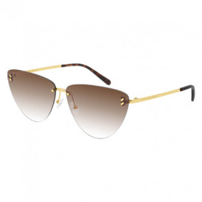 STELLA MCCARTNEY SC0232S 001