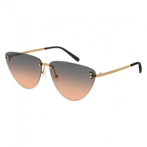 STELLA MCCARTNEY SC0232S 003