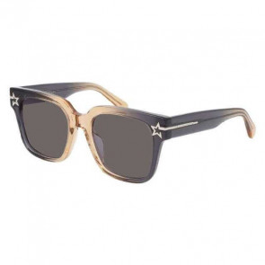 STELLA MCCARTNEY SC0239S 003