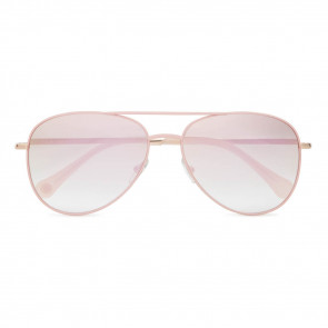 TED BAKER TB1457 250