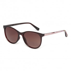 TED BAKER TB1518 200