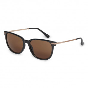 TED BAKER TB1521 001