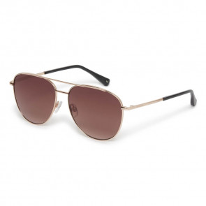 TED BAKER TB1524 400