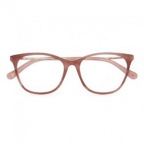 TED BAKER RAYNA TB9184 250