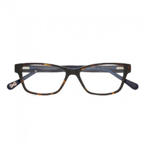 TED BAKER TB9186 145