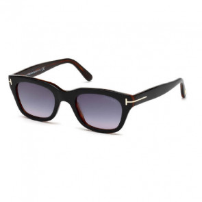 TOM FORD SNOWDON FT0237 05B