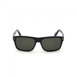 TOM FORD AUGUST FT0678 01D