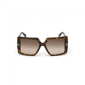 TOM FORD QUINN FT0790 52F