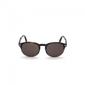 TOM FORD LYLE FT0834 56A
