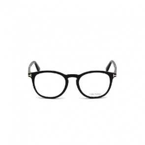 TOM FORD FT5401 001