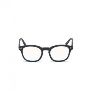 TOM FORD FT5532-B 02A