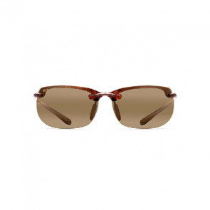 MAUI JIM BANYANS READER +2.50 H412 1025