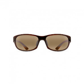 MAUI JIM TWIN FALLS READER +2.50 H417 26B25