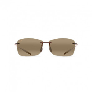 MAUI JIM LIGHTHOUSE READER +2.00 H423 2620