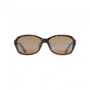 MAUI JIM KOKI BEACH READER +1.50 H433 15T15