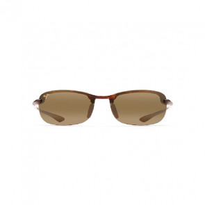 MAUI JIM MAKAHA READER +2.00 H805 1020