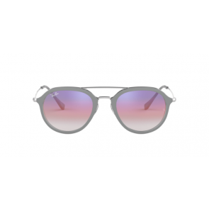 RAY-BAN RB4253 6337S5