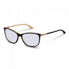RODENSTOCK R5335 A