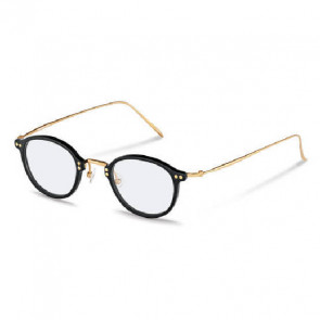 RODENSTOCK R7059 A