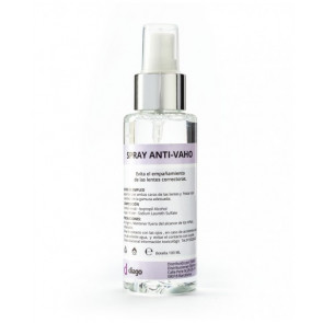 SPRAY ANTI-BUÉE 100 ml