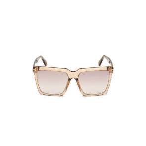 TOM FORD SABRINA 02 FT0764 57G