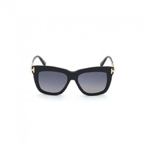 TOM FORD DASHA FT0822 01D