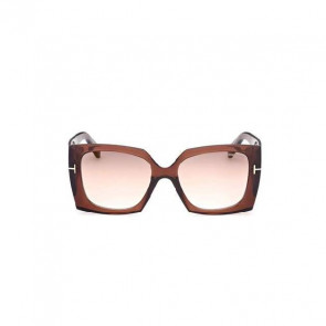 TOM FORD JACQUETTA FT0921 48G
