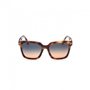 TOM FORD SELBY FT0952 53P