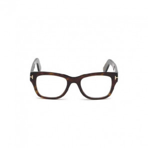 TOM FORD FT5379 52A