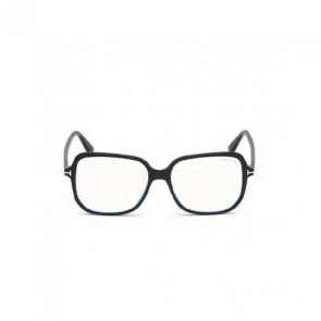 TOM FORD FT5578-B 001