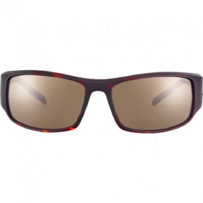 BOLLE KING 12588