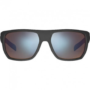 BOLLE VULTURE 12662