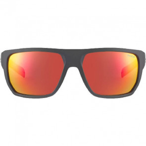 BOLLE VULTURE 12664