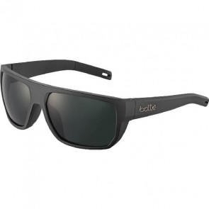 BOLLE VULTURE 12665