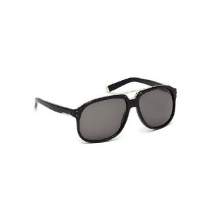 DSQUARED2 DQ0005 01A