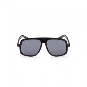 DSQUARED2 DQ0363 01A