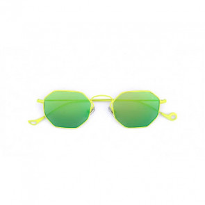 EYEPETIZER CLAIRE C-12-36