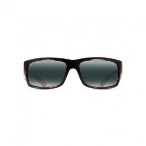 MAUI JIM WORLD CUP 266 03F
