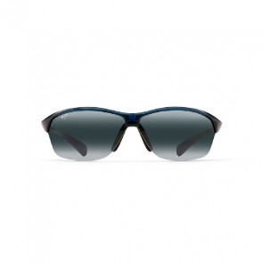 MAUI JIM HOT SANDS 426 03