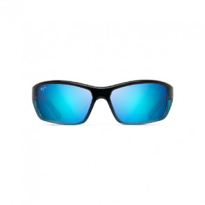 MAUI JIM BARRIER REEF B792 06C