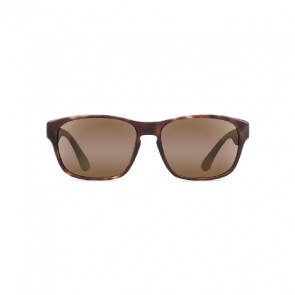 MAUI JIM MIXED PLATE H721 10MR