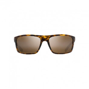 MAUI JIM BYRON BAY H746 10M