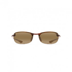 MAUI JIM MAKAHA READER +2.50 H805 1025