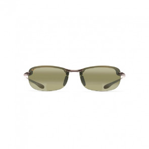 MAUI JIM MAKAHA READER +2.00 HT805 1120