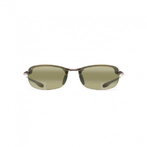 MAUI JIM MAKAHA READER +2.50 HT805 1125