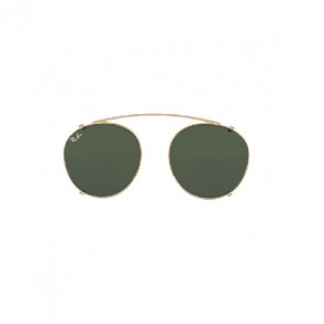 RAY-BAN CLIP ON RX2180C 250071