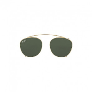RAY-BAN CLIP ON RX6355C 250071