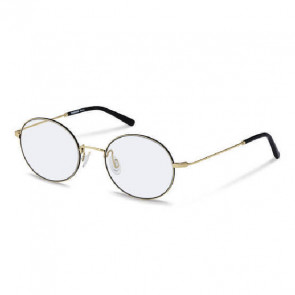 RODENSTOCK R2616 A